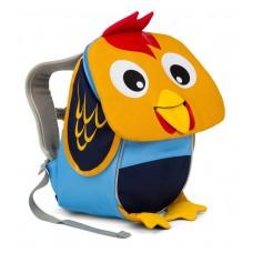 Детский рюкзак Affenzahn - Richi Rooster