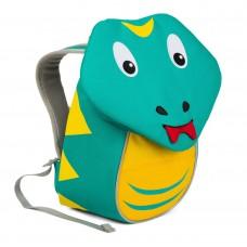 Детский рюкзак Affenzahn - Samuel Snake
