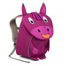 Детский рюкзак Affenzahn - Hanne Horse