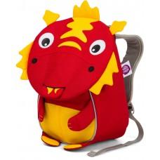 Детский рюзкак Affenzahn - Dario Dragon