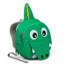 Детский рюкзак Affenzahn - Kai Crocodile