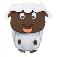 Детский рюкзак Affenzahn - Stella Sheep