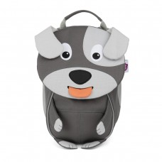 Детский рюкзак Affenzahn - David Dog
