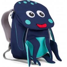 Детский рюзкак Affenzahn - Oliver Octopus