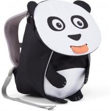 Детский рюзкак Affenzahn - Peer Panda