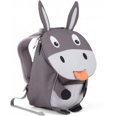 Детский рюзкак Affenzahn - Dean Donkey