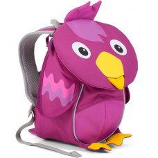 Детский рюзкак Affenzahn - Bella Bird