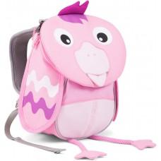 Детский рюзкак Affenzahn - Finja Flamingo