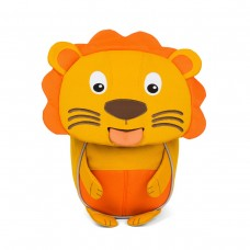 Детский рюкзак Affenzahn - Lena Lion