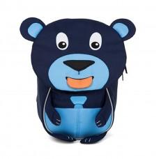 Детский рюкзак Affenzahn - Bobo Bear