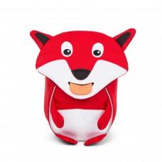 Детский рюкзак Affenzahn - Frida Fox