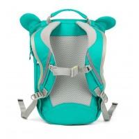 Детский рюкзак Affenzahn - Hilda Hippo