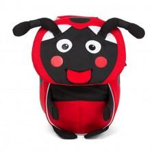 Детский рюкзак Affenzahn - Lilly Ladybird