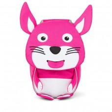 Детский рюкзак Affenzahn - Rosalie Rabbit