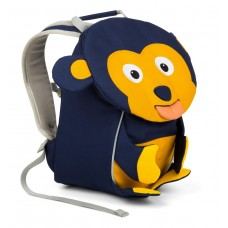 Детский рюкзак Affenzahn - Marty Monkey