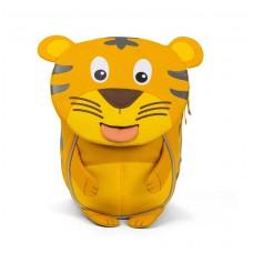 Детский рюкзак Affenzahn - Timmy Tiger