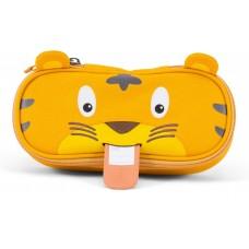Пенал Affenzahn PenBox Timmy Tiger