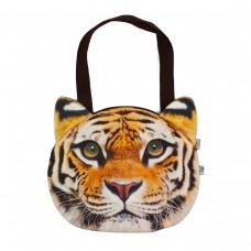 Сумка AnimalWorld Тигр