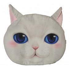 Сумка Женская AnimalWorld Кошка Персидская альбинос