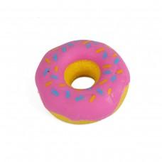 Ластик Cake - Пончик