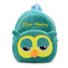 Детский рюкзак Совенок