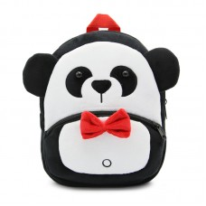 Детский рюкзак KAKOO Зверята - Панда