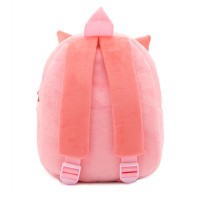 Детский рюкзак KAKOO Зверята - Кошка