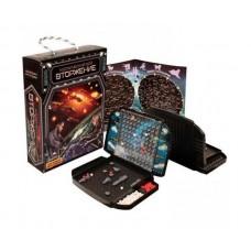 Настольная игра Биплант - Космический бой. Вторжение