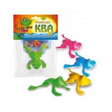 Игровой набор для малышей Биплант - Команда Ква №2