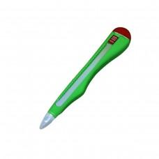 Ручка шариковая Инструменты - Нож