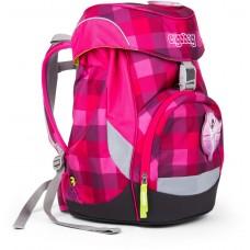 Ранец-рюкзак Ergobag Prime PrimBear Ballerina без наполнения