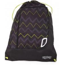 Мешок-рюкзак для обуви Ergobag - HorsepowBear