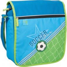 Сумка школьная Erich Krause - Soccer