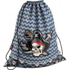 Мешок для обуви Erich Krause - Pirates