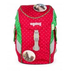 Рюкзак дошкольный Ergobag Mini - Horse LovBear