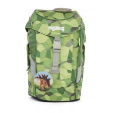 Рюкзак дошкольный Ergobag Mini - Schniekorex