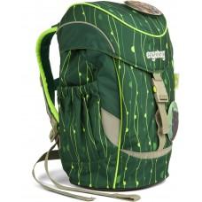 Рюкзак для дошкольников Ergobag Mini - RambazamBear