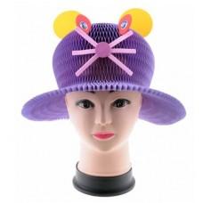 Шляпа карнавальная - Мышка