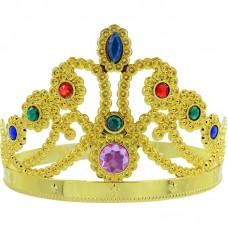 Аксессуар для карнавала - Корона