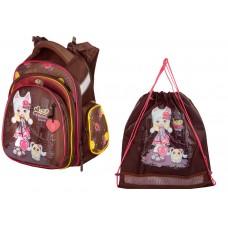 Рюкзак Hummingbird Kids TK14