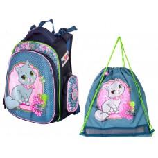 Рюкзак Hummingbird Kids TK2