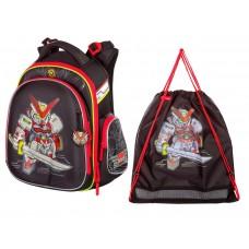 Рюкзак Hummingbird Kids TK31