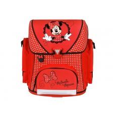 Ранец Scooli Minnie Mouse без наполнения