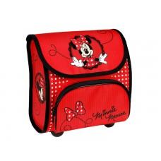 Дошкольный мини-ранец Scooli Minnie Mouse