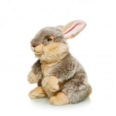 Игрушка Maxitoys Кролик, 24 см