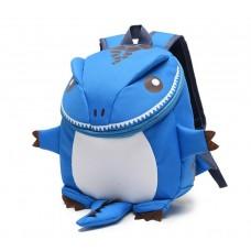 Детский рюкзак Дракоша