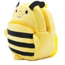 Рюкзак детский Мышонок