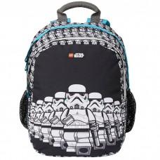 Рюкзак Lego Kindergarten - Star Wars Stormtroopers