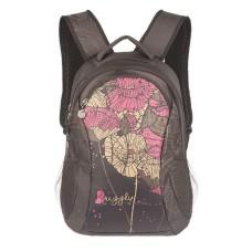 Рюкзак Grizzly коричневый