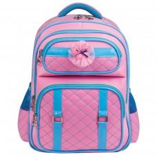 Рюкзак для начальной школы Brauberg - Зефир
